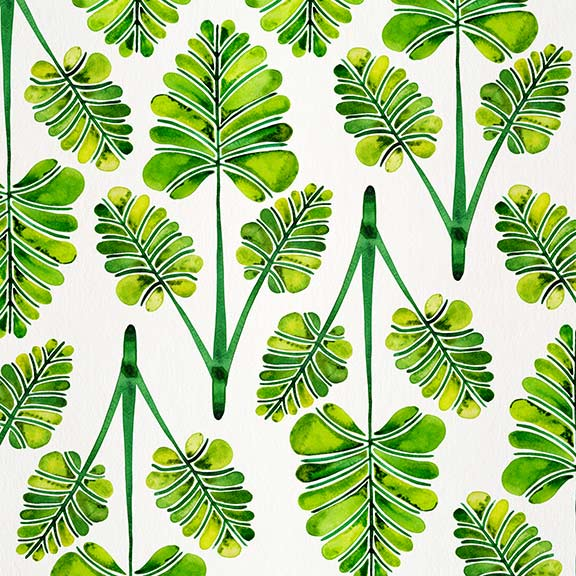 Green-PalmLeafTrifecta-pattern.jpg