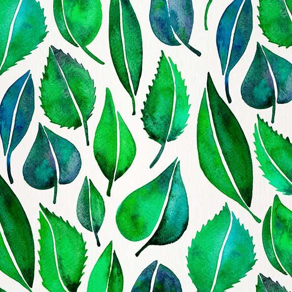 Green-Leaves-pattern.jpg