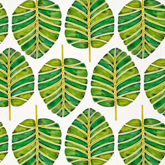 Green-Alocasia-pattern.jpg