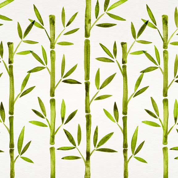 Green-Bamboo-pattern.jpg