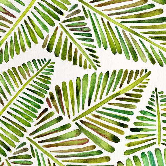 Green-BananaLeaves-pattern.jpg