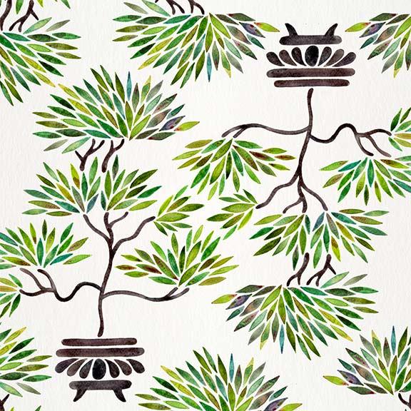 Green-Bonsai-pattern.jpg