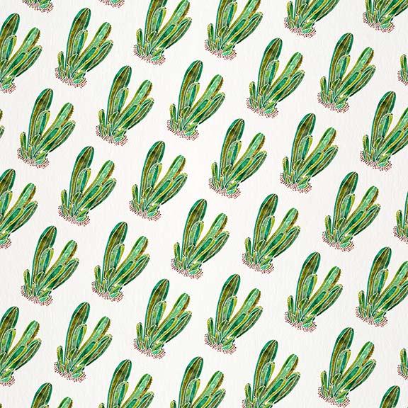 Green-CactusCluster-pattern.jpg