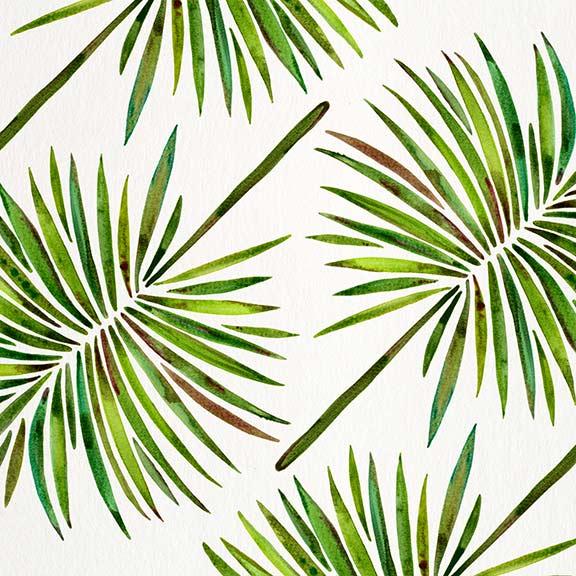 Green-FanPalm-pattern.jpg
