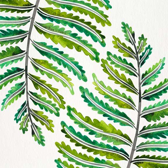 Green-FernLeaf-pattern.jpg
