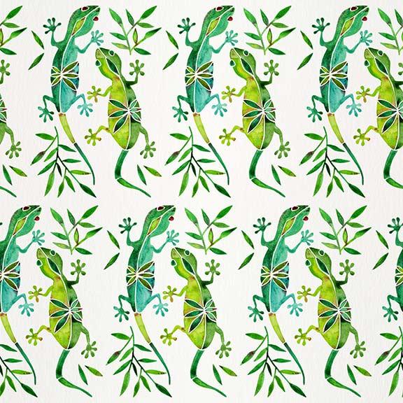 Green-Geckos-pattern.jpg