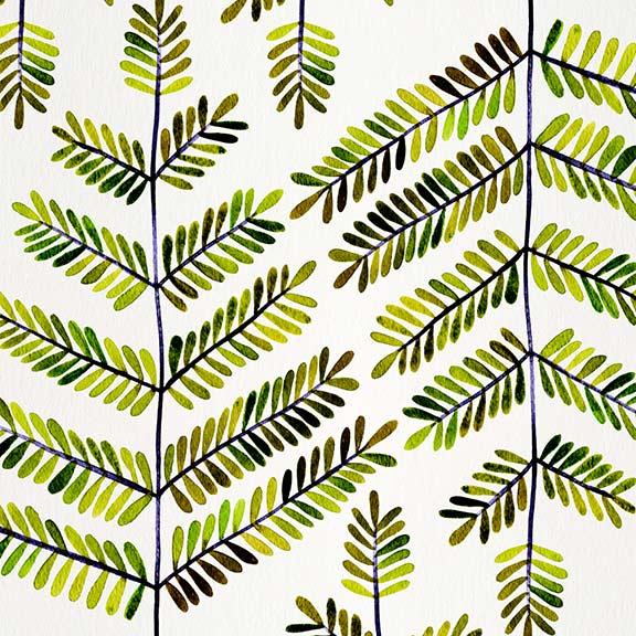 Green-Leaflets-pattern.jpg