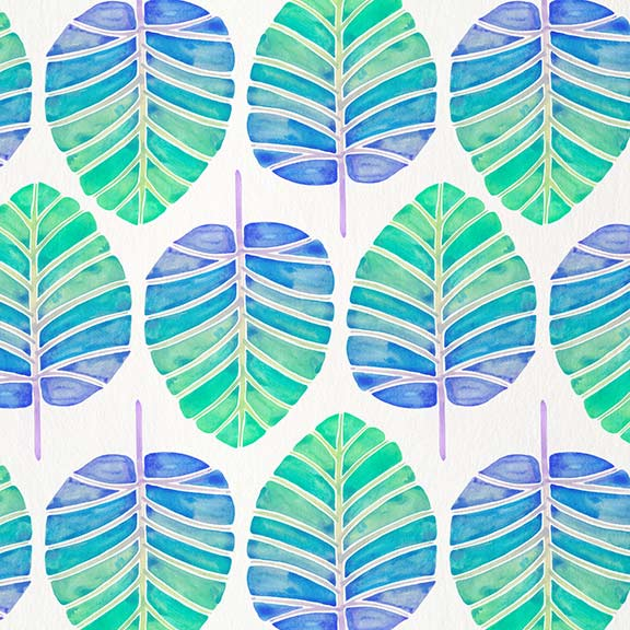 MintOmbre-Alocasia-pattern.jpg