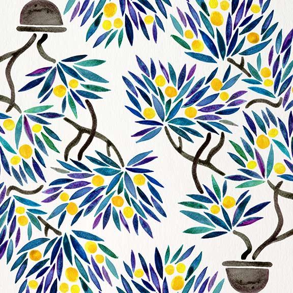 Lemon-BonsaiOrange-pattern.jpg