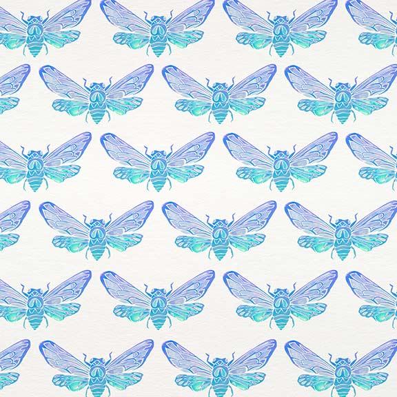 Lavender-SummerCicada-pattern.jpg