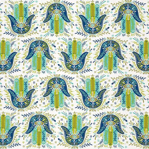 LimeBlue-HamsaHand-pattern.jpg