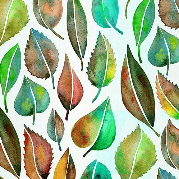 LateSummer-Leaves-pattern.jpg