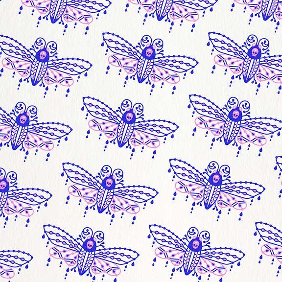 IndigoPink-DeathHeadMoth-pattern.jpg