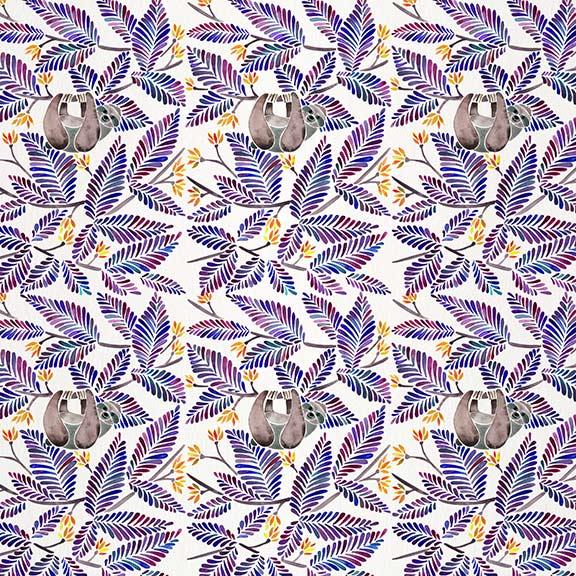 Indigo-Sloth-pattern.jpg