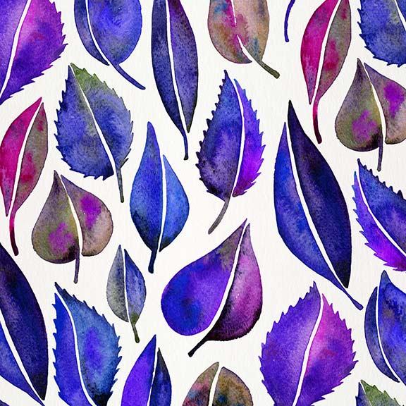 Indigo-Leaves-pattern.jpg