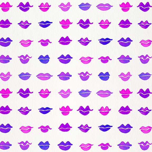 Indigo-KissCollection-pattern.jpg