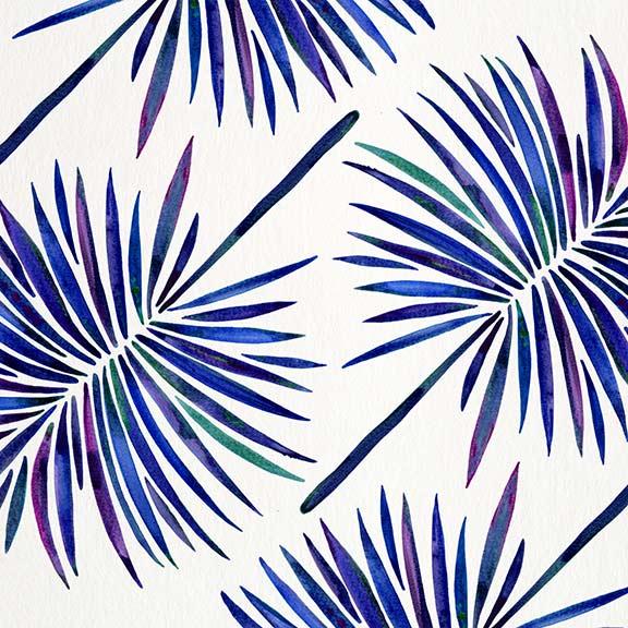 Indigo-FanPalm-pattern.jpg
