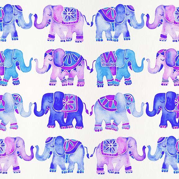 Indigo-Elephants-pattern.jpg