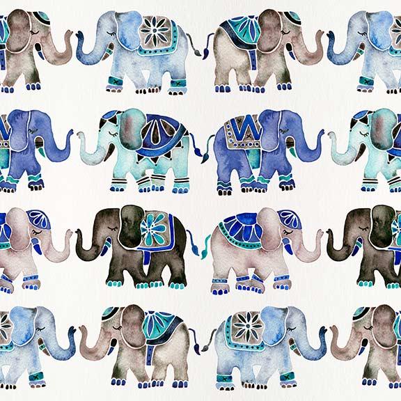 GreyBlue-Elephants-pattern.jpg