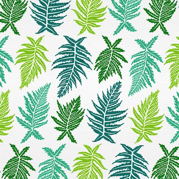 Greens-InkedFerns-pattern.jpg