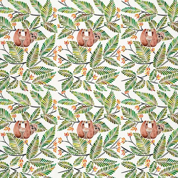 Green-Sloth-pattern.jpg