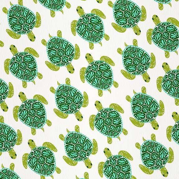 Green-SeaTurtle-pattern.jpg