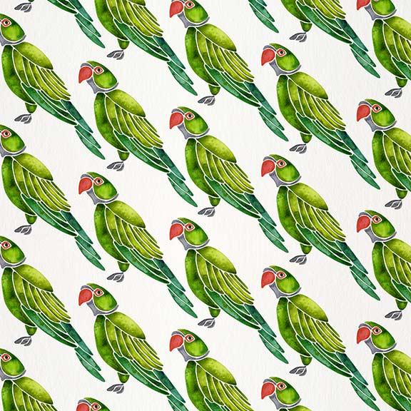Green-PerchedParrot-pattern.jpg
