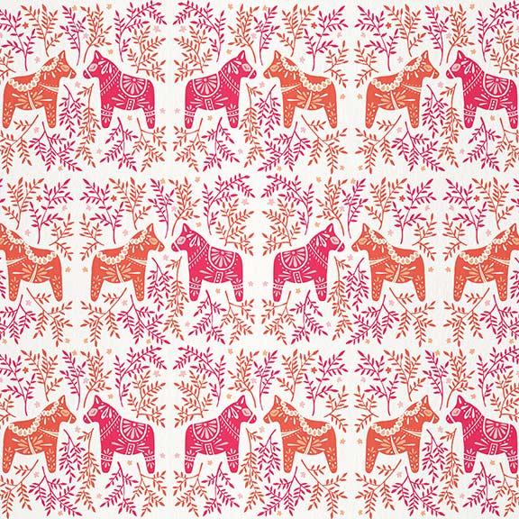 Melon-SwedishDalaHorses-pattern.jpg