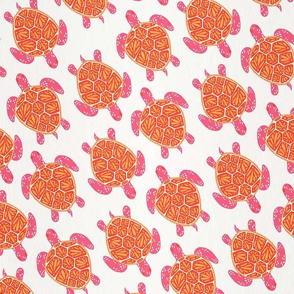 Melon-SeaTurtle-pattern.jpg