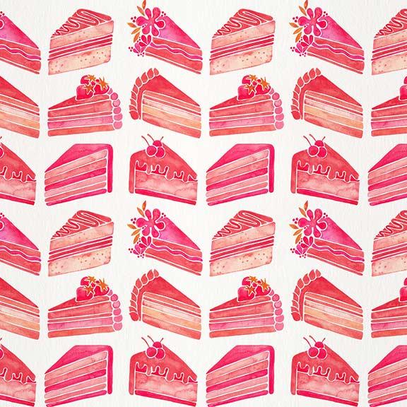Melon-CakeSlices-pattern.jpg