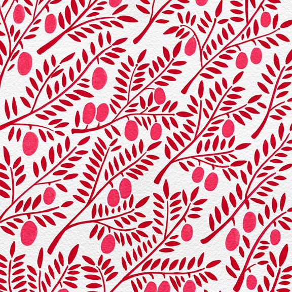 Red-OliveBranches-tote.jpg