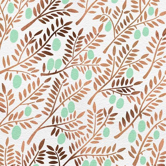 RoseGoldMint-OliveBranches-tote.jpg