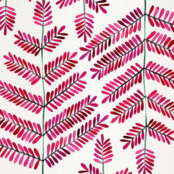 Magenta-Leaflets-pattern.jpg