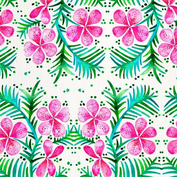 Magenta-OrchidBunch-pattern.jpg