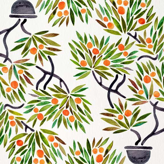 Orange-BonsaiOrange-pattern.jpg
