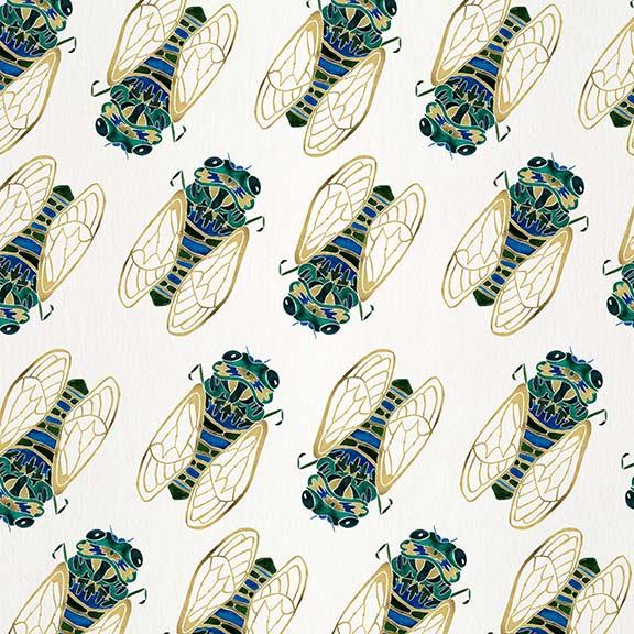 MultiGold-Cicada-pattern.jpg