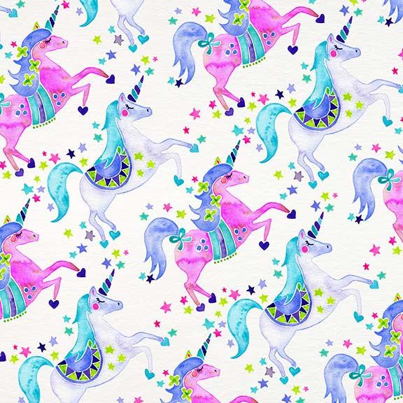 Pastel-Unicorns-pattern.jpg