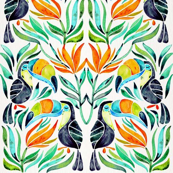 Original-Toucans-pattern.jpg