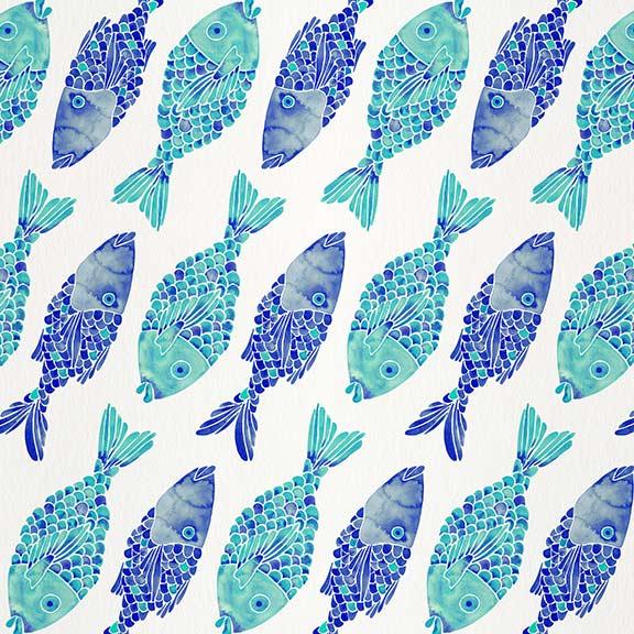 NavyTurquoise–IndonesianFish-pattern.jpg