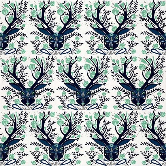 NavyMint-FloralAntlers-pattern.jpg