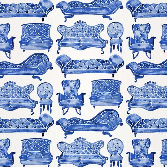 Navy-VictorianLounge-pattern.jpg