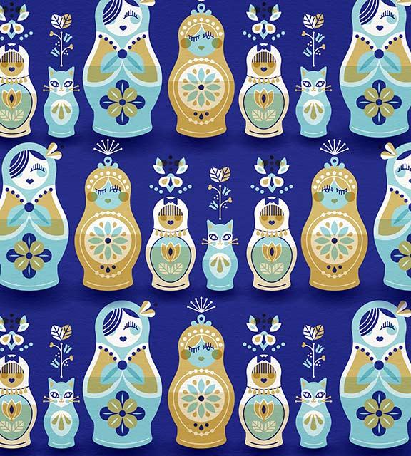 Navy-RussianDolls-pattern.jpg