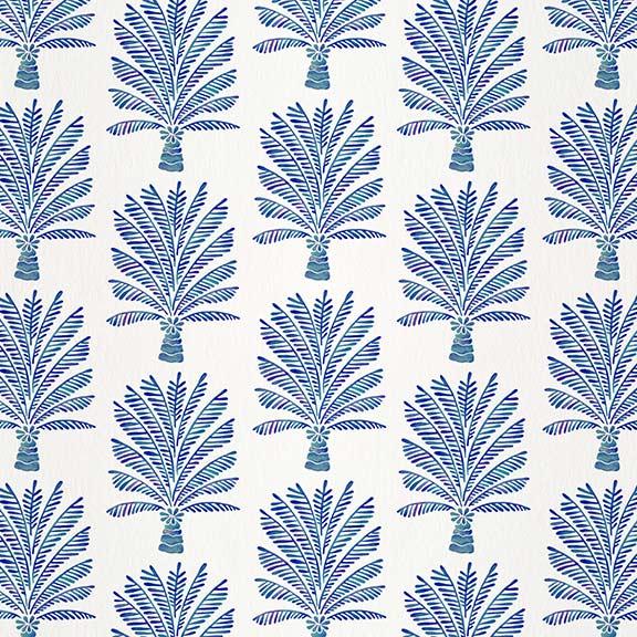 Navy-PalmTree-pattern.jpg