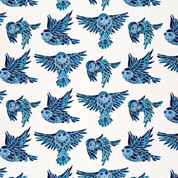 Navy-Owls-pattern.jpg