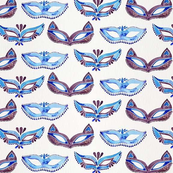 Navy-MasqueradeMasks-pattern.jpg