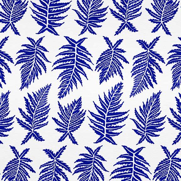 Navy-InkedFerns-pattern.jpg