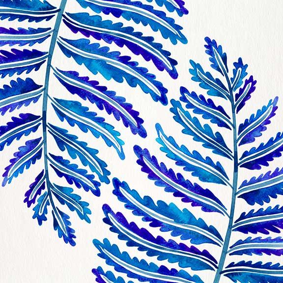 Navy-FernLeaf-pattern.jpg