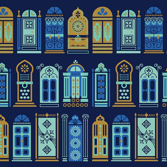 Navy-Doors-pattern.jpg