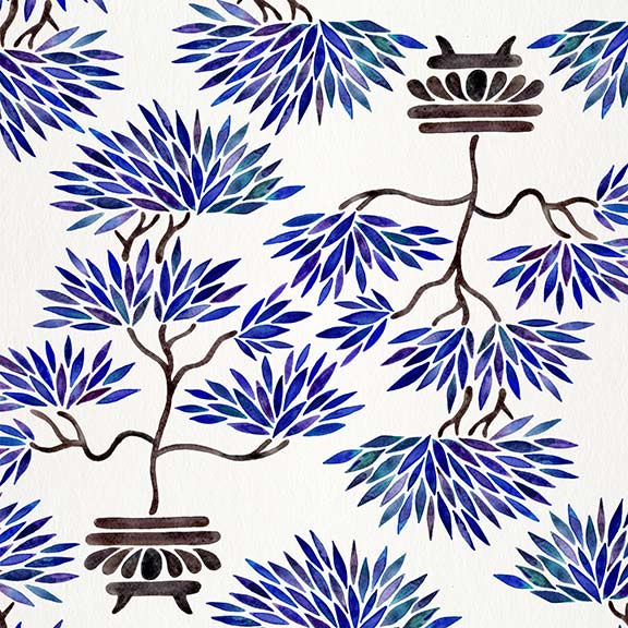 Navy-Bonsai-pattern.jpg
