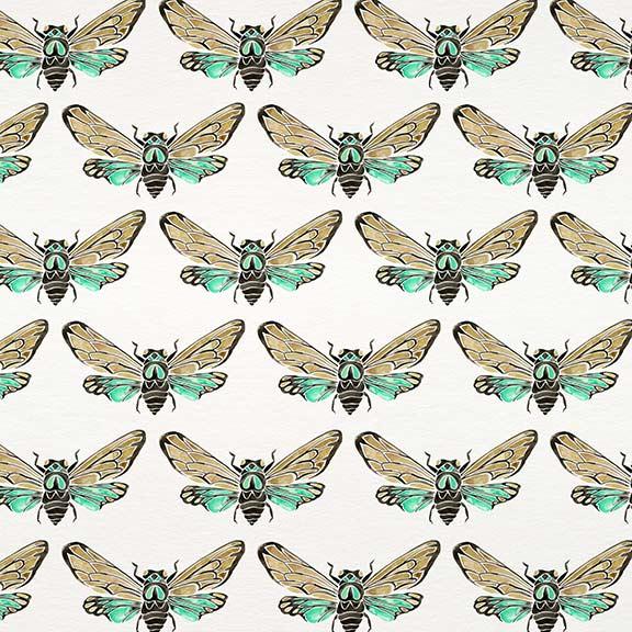 Mint-SummerCicada-pattern.jpg